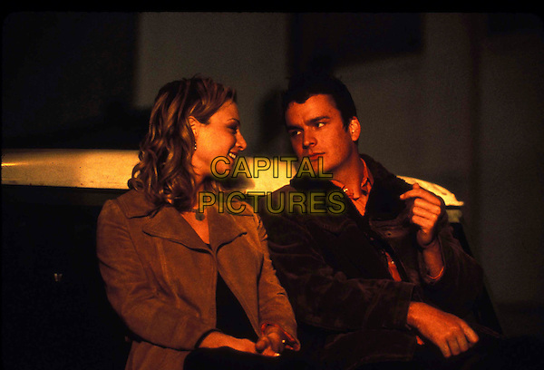 SOL GOODE.KATHERINE TOWNE.BALTHAZAR GETTY.Filmstill - Editorial Use Only.Ref: FB.sales@capitalpictures.com.www.capitalpictures.com.Supplied by Capital Pictures.