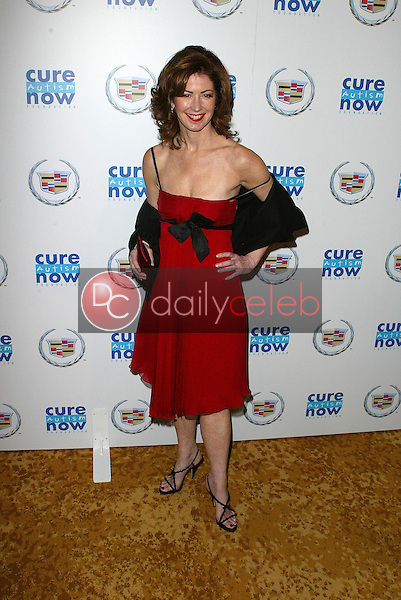 Dana Delany<br />at Cure Autism Now's CAN:DO Gala. Regent Beverly Wilshire Hotel, Beverly Hills, CA. 11-06-05<br />Jason Kirk/DailyCeleb.com 818-249-4998