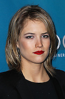 "WESTWOOD, LOS ANGELES, CA, USA - MARCH 22: Cody Horn at the Geffen Playhouse's Annual ""Backstage At The Geffen"" Gala held at Geffen Playhouse on March 22, 2014 in Westwood, Los Angeles, California, United States. (Photo by Xavier Collin/Celebrity Monitor)"