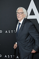 """LOS ANGELES - SEP 18:  Donald Sutherland at the """"Ad Astra"""" LA Premiere at the Arclight Hollywood on September 18, 2019 in Los Angeles, CA"""