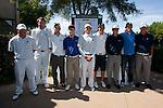 SanFrancisco 1011 GolfM
