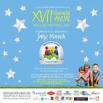 XVII Subasta Anual de las Estrellas. Patronato de Nutrición. Martes 17 de Marzo.