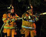 You Tube videos: http://www.youtube.com/watch?v=pONRwKe4StA&amp;list=UUy4BKMnkRxro-BdBzeiV7jA&amp;index=2&amp;feature=plcp<br />