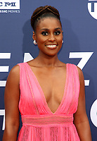 6 June 2019 - Hollywood, California - Issa Rae. American Film Institute's 47th Life Achievement Award Gala Tribute To Denzel Washington held at Dolby Theatre.    <br /> CAP/ADM/FS<br /> ©FS/ADM/Capital Pictures