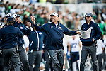 16FTB at Michigan State 1407<br /> <br /> 16FTB at Michigan State<br /> <br /> BYU Football at Michigan State<br /> <br /> BYU-31<br /> MSU-14<br /> <br /> October 8, 2016<br /> <br /> Photo by Jaren Wilkey/BYU<br /> <br /> &copy; BYU PHOTO 2016<br /> All Rights Reserved<br /> photo@byu.edu  (801)422-7322