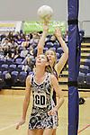 Marlborough Premier Netball Final, SMOG vs Harlequins, Saturday 13th September 2014, Ricky Wilson/Shuttersport