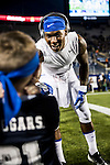 _E2_4161<br /> <br /> 16FTB vs Mississippi State<br /> <br /> October 14, 2016<br /> <br /> Photography by: Nathaniel Ray Edwards/BYU Photo<br /> <br /> &copy; BYU PHOTO 2016<br /> All Rights Reserved<br /> photo@byu.edu  (801)422-7322<br /> <br /> 4161