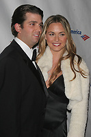 Donald Vanessa Trump 2006<br /> Photo By John Barrett-PHOTOlink.net