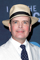 HOLLYWOOD, CA - MAY 9: Jefferson Mays at the &quot;I Am The Night FYC Event at the Television Academy in North Hollywood, California on May 9, 2019.      <br /> CAP/MPI/DE<br /> &copy;DE/MPI/Capital Pictures