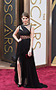 Anna Kendrick<br /> 86TH OSCARS<br /> The Annual Academy Awards at the Dolby Theatre, Hollywood, Los Angeles<br /> Mandatory Photo Credit: &copy;Dias/Newspix International<br /> <br /> **ALL FEES PAYABLE TO: &quot;NEWSPIX INTERNATIONAL&quot;**<br /> <br /> PHOTO CREDIT MANDATORY!!: NEWSPIX INTERNATIONAL(Failure to credit will incur a surcharge of 100% of reproduction fees)<br /> <br /> IMMEDIATE CONFIRMATION OF USAGE REQUIRED:<br /> Newspix International, 31 Chinnery Hill, Bishop's Stortford, ENGLAND CM23 3PS<br /> Tel:+441279 324672  ; Fax: +441279656877<br /> Mobile:  0777568 1153<br /> e-mail: info@newspixinternational.co.uk