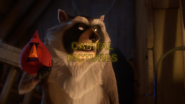 SCENE<br /> in The Nut Job (2014) <br /> *Filmstill - Editorial Use Only*<br /> CAP/NFS<br /> Image supplied by Capital Pictures