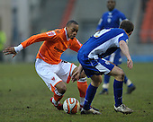 2010-02-06 Blackpool v Leicester