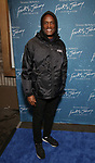 """Kenny Leon attends The """"Frankie and Johnny in the Clair de Lune"""" - Opening Night Arrivals at the Broadhurst Theatre on May 29, 2019  in New York City."""