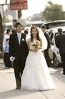 portefolio mariage asian