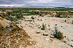 Altiplano, Ciudad de Piedra, Andes, western Bolivia