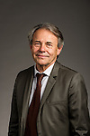 CCIMP Trombino Bourse Juillet 2014