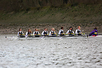 Crew: 244   Putney High School 'Dumblepaw'   WJ15<br /> <br /> Quintin Head 2019<br /> <br /> To purchase this photo, or to see pricing information for Prints and Downloads, click the blue 'Add to Cart' button at the top-right of the page.