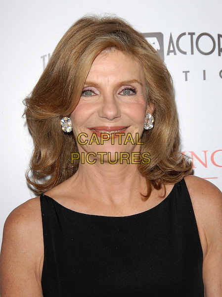 "JILL CLAYBURGH.attends The TrisStar Pictures' World Premiere of ""Running with Scissors"" held at The Academy of Motion Pictures Arts & Sciences in Beverly Hills, California, USA, October 10th 2006..portrait headshot.Ref: DVS.www.capitalpictures.com.sales@capitalpictures.com.©Debbie VanStory/Capital Pictures"