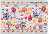 Alfredo, DECOUPAGE, paintings(BRTOD1470CP-BRLCT,#DP#) stickers illustrations, pinturas