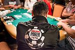 WSOP Jacket