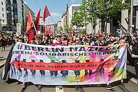 16-05-07 Proteste gegen Neonazis