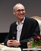 """LOS ANGELES - MAY 30: Writer/Executive Producer Joel Fields attends the FYC Event for Fox 21 TV Studios & FX's """"Fosse/Verdon"""" at the Samuel Goldwyn Theater on May 30, 2019 in Los Angeles, California. (Photo by Frank Micelotta/FX/PictureGroup)"""