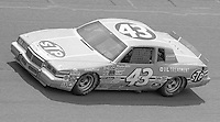 1984 Daytona July