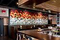 Hanzo Restaurant & Bar