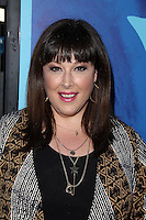 """Carnie Wilson<br /> at the """"Love & Mercy"""" Los Angeles Premiere, Academy of Motion Picture Arts & Sciences, Beverly Hills, CA 06-02-15<br /> David Edwards/Dailyceleb.com 818-249-4998"""