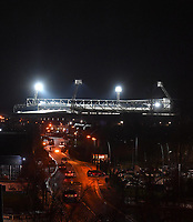 200225 West Bromwich Albion v Preston North End