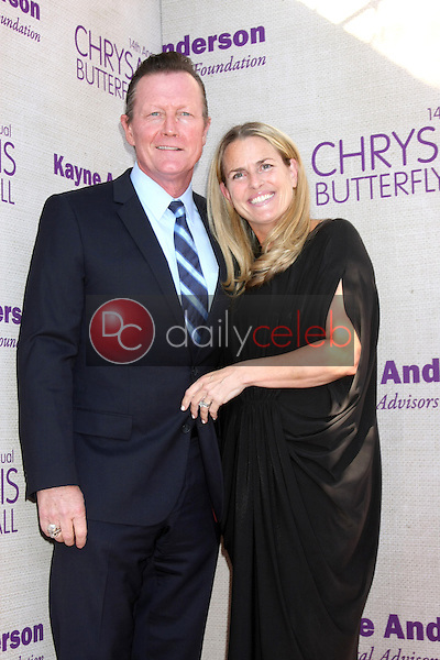 Robert Patrick at the 14th Annual Chrysalis Butterfly Ball, Private Residence, Los Angeles, CA 06-06-15<br /> David Edwards/DailyCeleb.com 818-249-4998