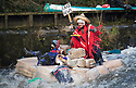 2017_12_26_matlock_raft_race