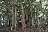 CDT- Boca Bay Community, Boca Grande Fl 3 11