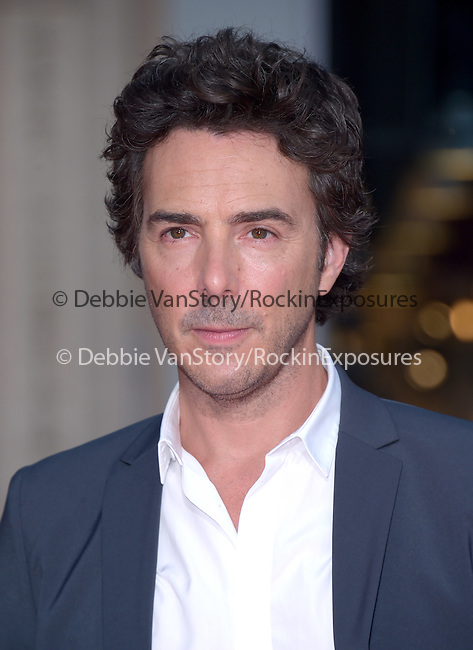 Shawn Levy attends The Warner Bros Pictures L.A. Premiere of This is where I leave you held at The TCL Chinese Theatre in Hollywood, California on September 15,2014                                                                               © 2014 Hollywood Press Agency