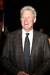 LOS ANGELES, CA - FEB 22: Bruce Boxleitner at the world premiere of 'John Carter' on February 22, 2012 at Regal Cinemas in downtown in Los Angeles, California