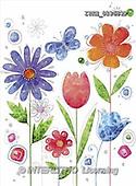 Isabella, FLOWERS, paintings(ITKE023683,#F#)