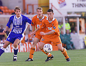1999-07-27 Blackpool v Birmingham City PSF