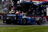 Verizon IndyCar Series<br /> Honda Indy 200 at Mid-Ohio<br /> Mid-Ohio Sports Car Course, Lexington, OH USA<br /> Saturday 29 July 2017<br /> Scott Dixon, Chip Ganassi Racing Teams Honda<br /> World Copyright: Phillip Abbott<br /> LAT Images<br /> ref: Digital Image abbott_midohio_0717_4918