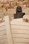 Calvi, Birthplace of Columbus, Corsica, France, Mediterranean Coast, Coastal towns in Corsica,