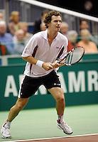 21-2-07,Tennis,Netherlands,Rotterdam,ABNAMROWTT, Jan Hernych