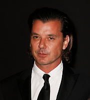 Gavin Rossdale attends 2018 LACMA Art + Film Gala at LACMA on November 3, 2018 in Los Angeles, California.     <br /> CAP/MPI/IS<br /> &copy;IS/MPI/Capital Pictures