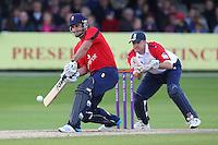 Cricket 2014-06