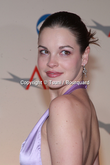 Tammy Blanchard arrives at the AFI Awards 2001 at the Beverly Hills Hotel in Los Angeles Saturday, January 5, 2002. BlanchardTammy02.jpg