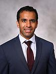 Karan Patel, MD<br /> MMC_SC