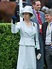 PRINCESS ANNE<br /> on the opening day of Royal Ascot 2013, Ascot Racecourse, Ascot_18/06/2013<br /> Mandatory Credit Photo: &copy;Dias/NEWSPIX INTERNATIONAL<br /> <br /> **ALL FEES PAYABLE TO: &quot;NEWSPIX INTERNATIONAL&quot;**<br /> <br /> IMMEDIATE CONFIRMATION OF USAGE REQUIRED:<br /> Newspix International, 31 Chinnery Hill, Bishop's Stortford, ENGLAND CM23 3PS<br /> Tel:+441279 324672  ; Fax: +441279656877<br /> Mobile:  07775681153<br /> e-mail: info@newspixinternational.co.uk