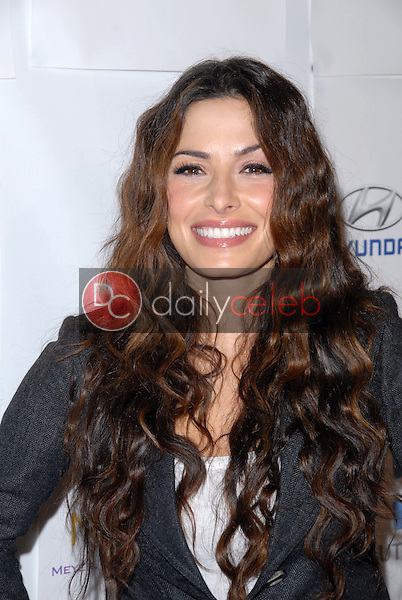 Sarah Shahi<br /> at the Blue Tie Blue Jean Ball, presented by Austism Speaks, Beverly Hilton, Beverly Hills, CA 11-29-12<br /> David Edwards/DailyCeleb.com 818-249-4998