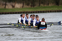 Crew: 56  IM2.8+  Cardiff City  CFC-Grubb<br /> <br /> Gloucester Spring Head 2017<br /> <br /> To purchase this photo, or to see pricing information for Prints and Downloads, click the blue 'Add to Cart' button at the top-right of the page.