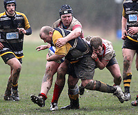 Rugby 2008-03