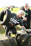2015-10-11 Warrior Run 45 HM tyres