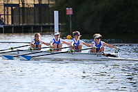 Race: 83  Event: J16 4x<br /> Crew: 269  Club: Hinksey Sculling Sch<br /> <br /> Henley Women's Regatta 2018<br /> Friday<br /> <br /> To purchase this photo, or to see pricing information for Prints and Downloads, click the blue 'Add to Cart' button at the top-right of the page.